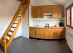 Location Appartement 2 pièces 50m² Loon-Plage (59279) - Photo 1