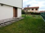 Location Maison 110m² Lempdes (63370) - Photo 12