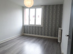 Vente Appartement 2 pièces 46m² Grenoble (38100) - Photo 5