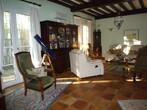 Vente Maison 6 pièces 138m² Romans-sur-Isère (26100) - Photo 8