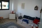 Vente Maison 4 pièces 79m² Ostwald (67540) - Photo 11