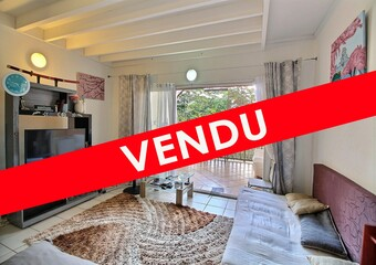 Vente Appartement 2 pièces 41m² Remire-Montjoly (97354) - Photo 1