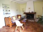 Vente Maison 4 pièces 139m² Saint-Martin-le-Vinoux (38950) - Photo 7