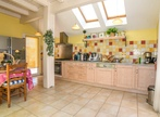 Sale House 5 rooms 164m² Champagnier (38800) - Photo 4