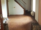 Vente Maison 5 pièces 80m² Vizille (38220) - Photo 25