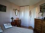 Sale Apartment 5 rooms 99m² Gières (38610) - Photo 11