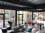 Vente Maison 7 pièces 188m² Villefranche-sur-Saône (69400) - Photo 6