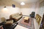 Vente Maison 4 pièces 92m² Thyez (74300) - Photo 4