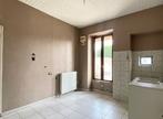 Vente Appartement 3 pièces 55m² Renage (38140) - Photo 12