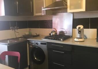 Vente Appartement 4 pièces 69m² Mulhouse (68200) - Photo 1
