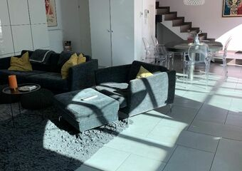 Vente Appartement 148m² Cernay (68700) - Photo 1