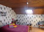 Vente Maison 6 pièces 131m² Bossieu (38260) - Photo 16