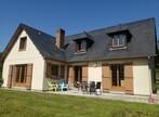 Vente Maison 155m² Le Havre (76600) - Photo 12