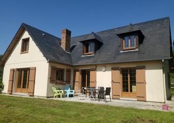 Vente Maison 155m² Le Havre (76600) - Photo 1