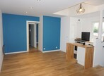 Renting Apartment 2 rooms 44m² Pau (64000) - Photo 1