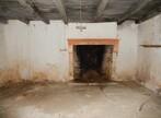 Vente Maison 2 pièces 60m² Vausseroux (79420) - Photo 5