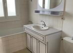Location Appartement 2 pièces 38m² Brive-la-Gaillarde (19100) - Photo 5