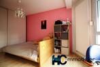 Vente Appartement 4 pièces 80m² Chalon-sur-Saône (71100) - Photo 7