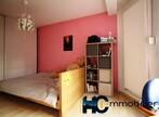 Vente Appartement 4 pièces 80m² Chalon-sur-Saône (71100) - Photo 6