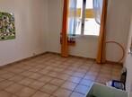 Location Appartement 4 pièces 68m² Grenoble (38000) - Photo 5