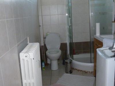 Location Appartement 2 pièces 42m² Pau (64000) - Photo 8