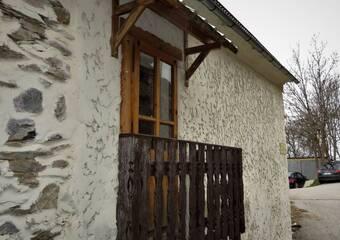Sale House 4 rooms 80m² La Garde (38520) - Photo 1