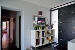 Sale House 5 rooms 139m² Saint-Ismier (38330) - Photo 6