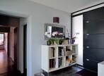Vente Maison 5 pièces 139m² Saint-Ismier (38330) - Photo 7