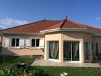 Vente Maison 6 pièces 135m² La Bâtie-Montgascon (38110) - Photo 9