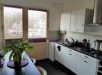Location Appartement 4 pièces 76m² Veneux-les-Sablons (77250) - Photo 4
