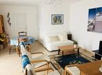 Sale Apartment 2 rooms 48m² Rambouillet (78120) - Photo 1