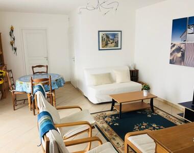 Vente Appartement 2 pièces 48m² Rambouillet (78120) - photo