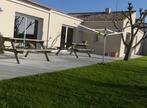 Vente Maison 5 pièces 127m² La Rochelle (17000) - Photo 11