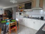 Vente Maison 160m² Hasparren (64240) - Photo 3