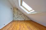 Vente Appartement 2 pièces 33m² Albertville (73200) - Photo 3
