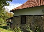 Sale House 6 rooms 190m² Drucat (80132) - Photo 24