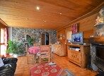 Vente Maison 4 pièces 115m² Meribel Les Allues (73550) - Photo 1