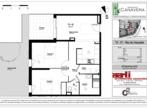 Location Appartement 3 pièces 64m² Saint-Martin-de-Seignanx (40390) - Photo 1
