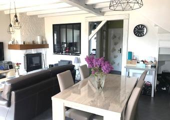 Vente Maison 4 pièces 80m² Montivilliers (76290) - Photo 1