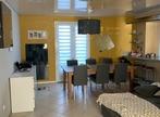Vente Maison 5 pièces 116m² Dietwiller (68440) - Photo 1