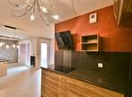 Vente Appartement 3 pièces 66m² Cranves-Sales (74380) - Photo 5
