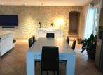 Vente Maison 10 pièces 200m² Revel-Tourdan (38270) - Photo 7