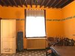 Vente Maison 7 pièces 113m² Hesdin (62140) - Photo 4