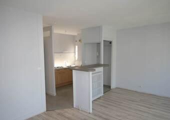 Location Appartement 2 pièces 47m² Chamalières (63400) - photo