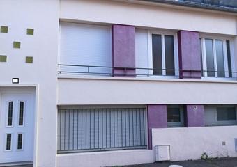 Vente Maison 5 pièces 165m² Bellerive-sur-Allier (03700) - Photo 1