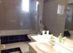 Vente Appartement 6 pièces 136m² Grenoble (38100) - Photo 4