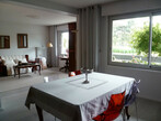 Vente Appartement 5 pièces 121m² Grenoble (38100) - Photo 1