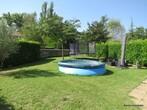Vente Maison 5 pièces 96m² Saint-Nazaire-les-Eymes (38330) - Photo 17