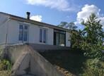 Vente Maison 5 pièces 88m² Saint-Sylvestre-Pragoulin (63310) - Photo 12