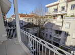 Vente Appartement 3 pièces 86m² Arcachon (33120) - Photo 5